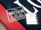 Take a trip with iCoat Travel – UK, London iPad Case, and enjoy 2012 London Olympic!