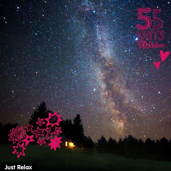 way15_look at the stars