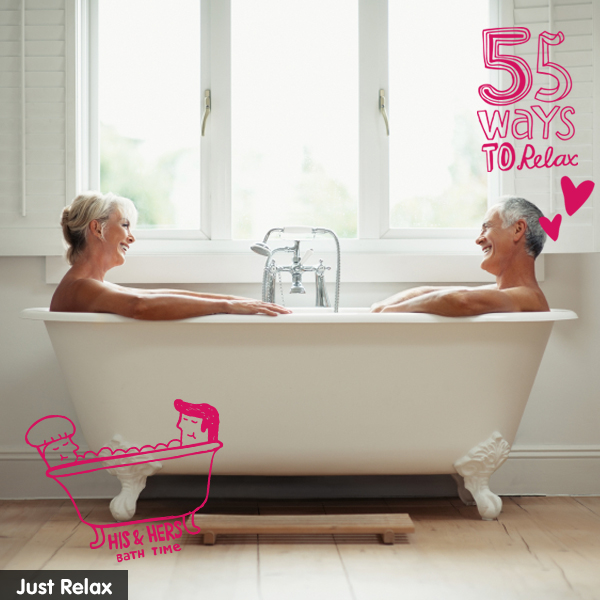 way16_take a bath with your boy: girl friden